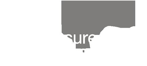 Disclosure & Barring Service