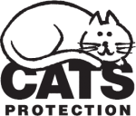 Cats-Protection